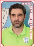 Michel Giacomini