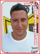 Cristian Alessandri
