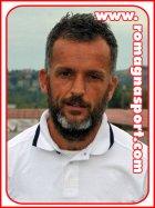 Armando Ventrucci