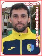Mirko Sbrighi