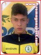 Omar Bonazzi