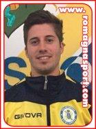 Luca Canducci