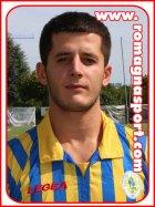 Savino Dervishi