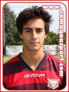Demetrio Buffone