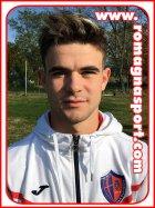 Gianmarco Barbanti