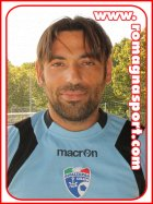 Celestino Giorgio