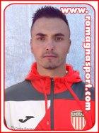 Vasile Rosca