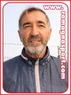 Danilo Righini