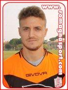 Cristian Forti