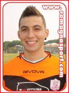 Fabio Perazzini