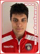 Francesco Galassi