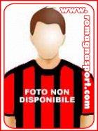 Michele Del Borello