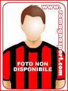 Alessio Plona