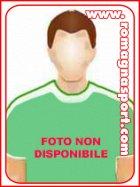 Landry Essame Turneaux