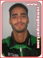 Saad Nahid