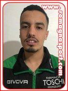 Mohamed Ghazi