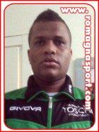 Edson Lopes Lima