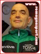 Davide Barci