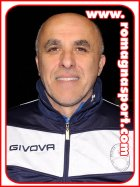 Gabriele Magnoni
