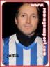 Un saluto a Massimo Zavatta che si ritira dal calcio giocato