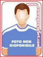 Dario Collina