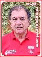 Mauro Fantini