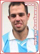 Nicholas Bovisi