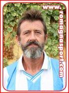 Massimiliano Bonduri