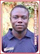 Abdou Faye