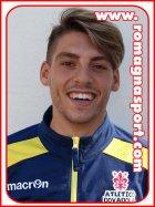 Gian Marco Paolucci