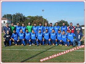 Bagnolo Calcio