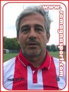 Lorenzo Matteucci