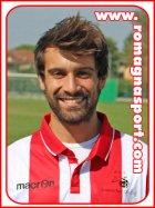 Luca Menicucci
