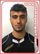 Montassar Ben Mohammed