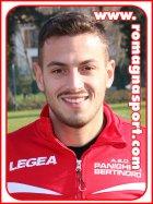 Gianluca Burnazzi