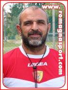 Mirko Pirini