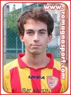 Luca Gabanini