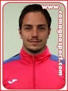 Gian Marco Bevoni