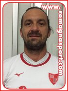 Thomas Bettancini