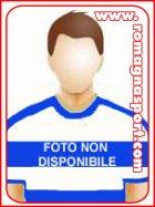 Nicolas Ranieri
