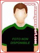 Francesco Rigolli