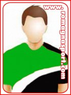 Rogert Dobrozi