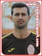 Ardit Basha