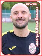 Luca Bellazzecca