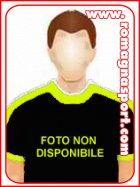 Tommaso Bonci