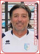 Luca Derosa