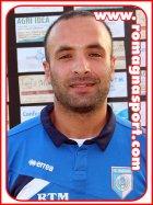 Maurizio Leta