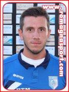 Riccardo Fabbri