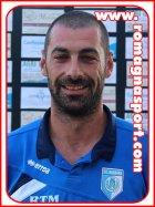 Claudio Cassani
