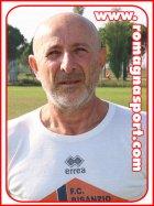 Massimo Cavassa